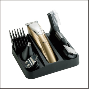 Men grooming kit